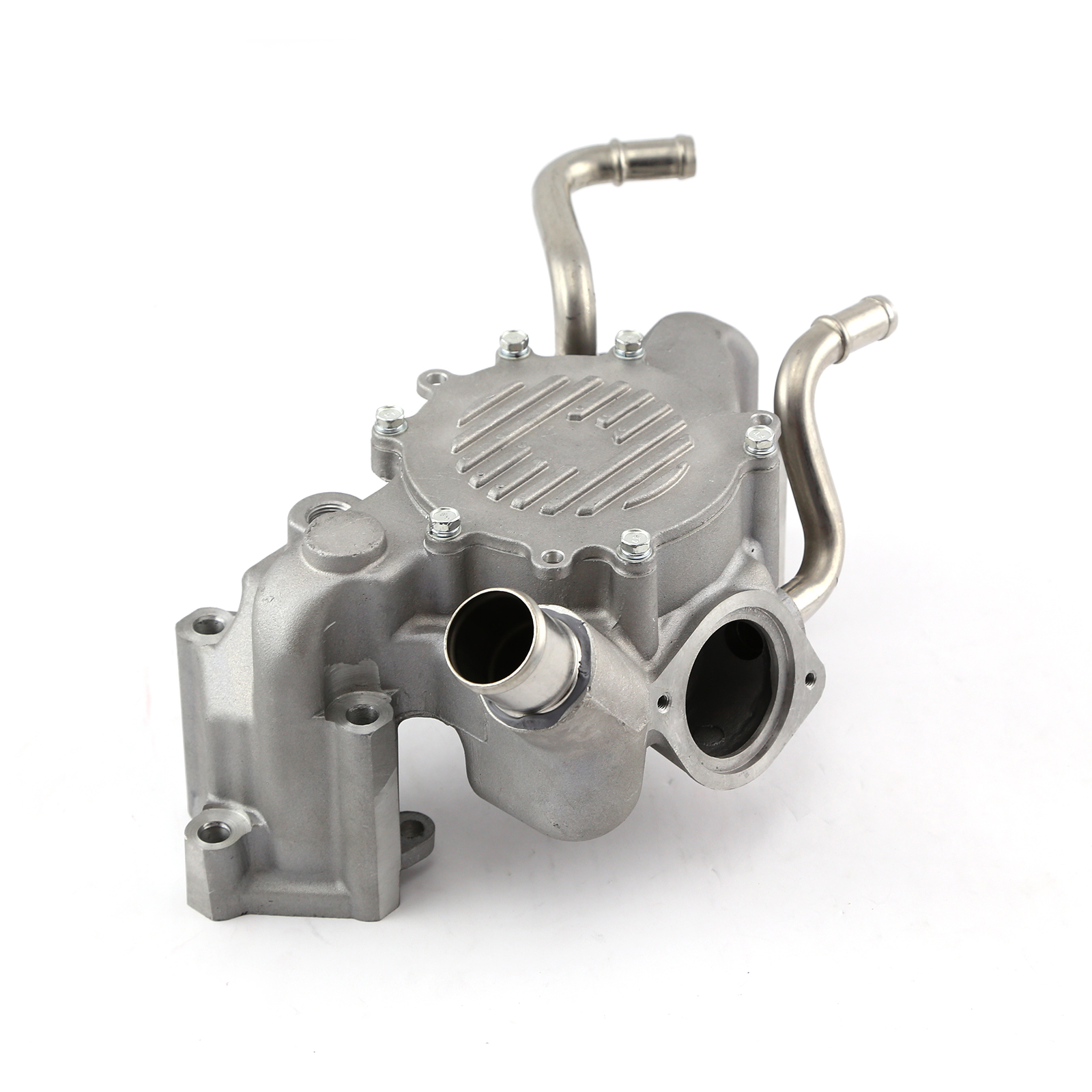 Chevy 350 Lt1 Engine 96 97: Chevy SB 350 Lt1 1995-96 High Volume Aluminum Water Pump
